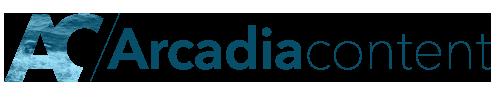 Arcadia Content