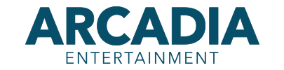 Arcadia Entertainment